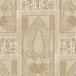 Shiraz Wallpaper SR28002 By Prestige Wallcoverings For Today Interiors